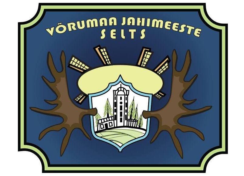 Vorumaa_Jahimeeste_selts_logo_2016