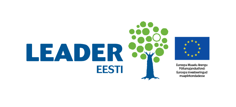 logo-leader-ee-2014-2020-h-col-large
